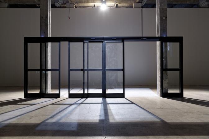 Palais de Tokyo – The Hub for Contemporary Art